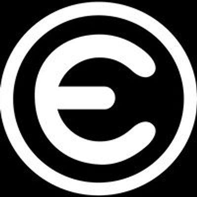 Emporium Arcade Bar