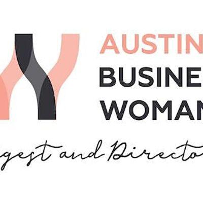 Austin Business Woman