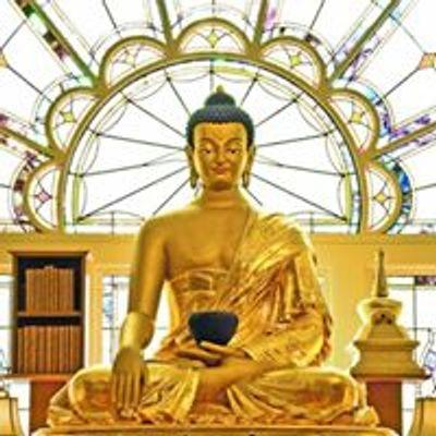Kadampa Meditation Center Washington