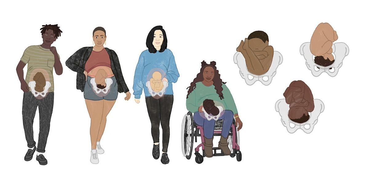 Midwifery Skills Share