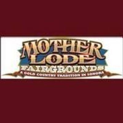 Mother Lode Fairgrounds