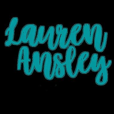 Lauren Ansley Presents
