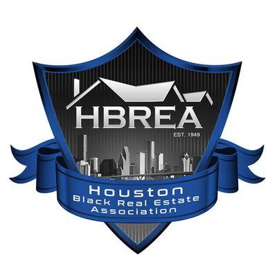 Houston Black Real Estate Association
