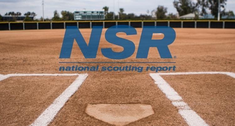 NSR Team Workout & Recruiting Seminar - Lady Outlawz