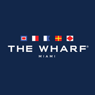 The Wharf Miami