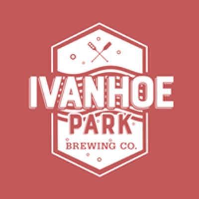 Ivanhoe Park Brewing Company