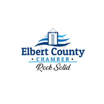Elbert Chamber of Commerce