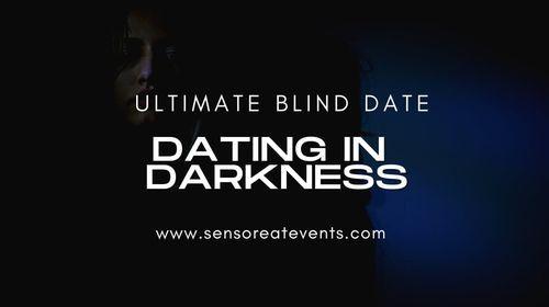 Ultimate Blind Date
