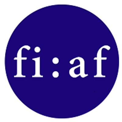 FIAF \/ French Institute Alliance Fran\u00e7aise