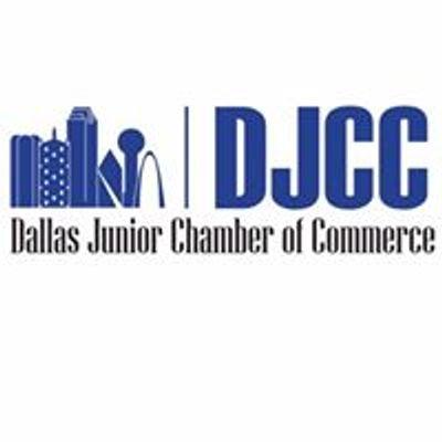 Dallas Junior Chamber of Commerce (DJCC)