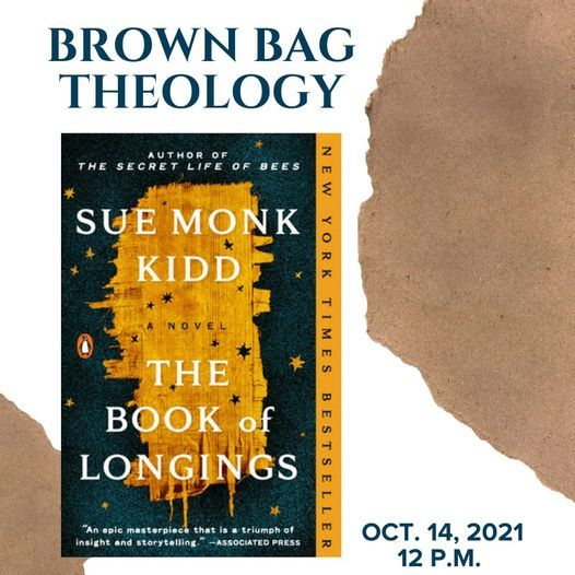 Brown Bag Theology