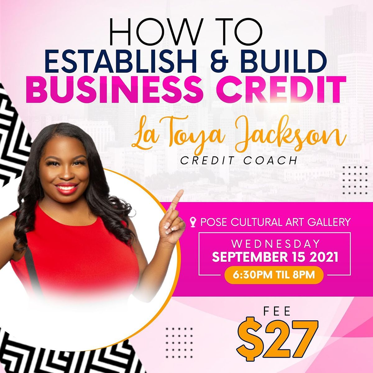 HOW TO BUILD AND ESTABLISH BUSINESS CREDIT