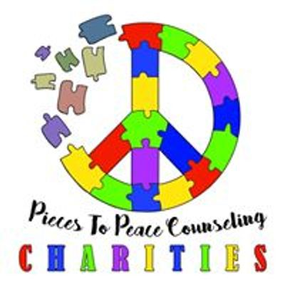 P2P Counseling Charities