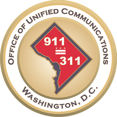 Office of Unified Communications