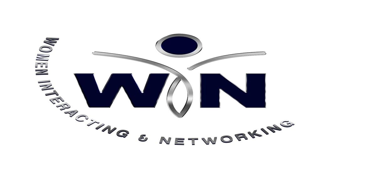 """""""WIN"""" Women Interacting and Networking Workshop"""