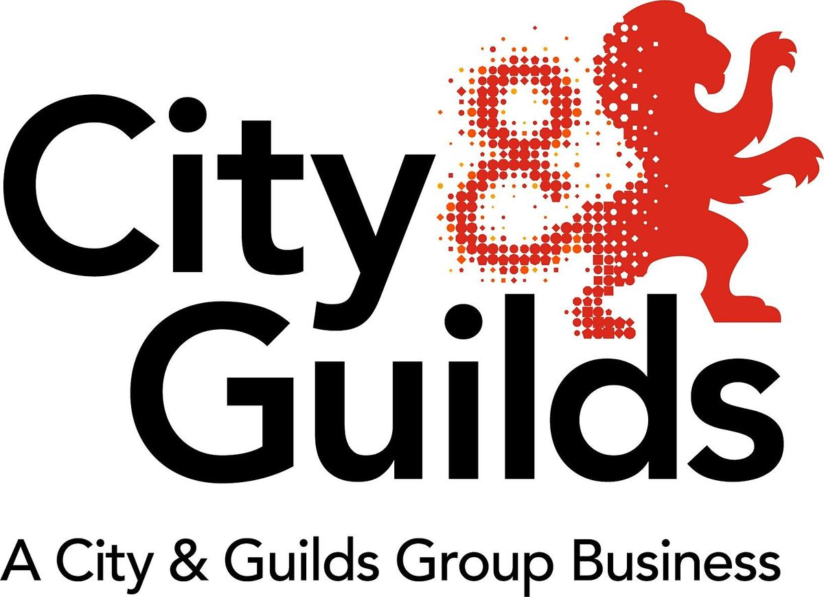 City & Guilds Independent Advocacy Centre Network