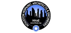 HHAE July General Meeting - Grady Prestage - Fort Bend County Pct. 2