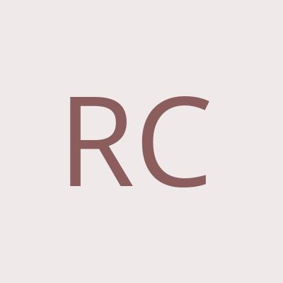 Renaissance Entrepreneurship Center