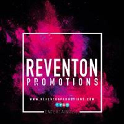 REVENTON PROMOTIONS