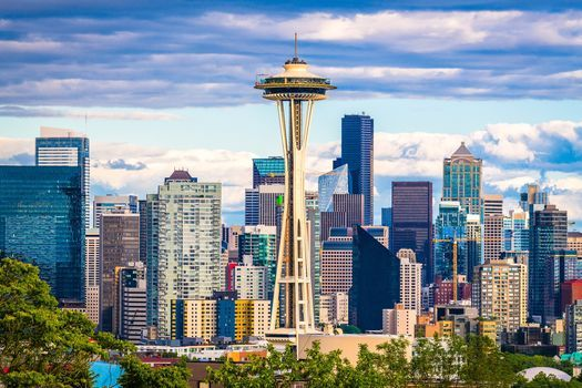 PRACTICE TRANSITIONS SEMINAR IN SEATTLE