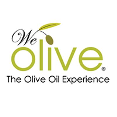 We Olive & Wine Bar La Jolla