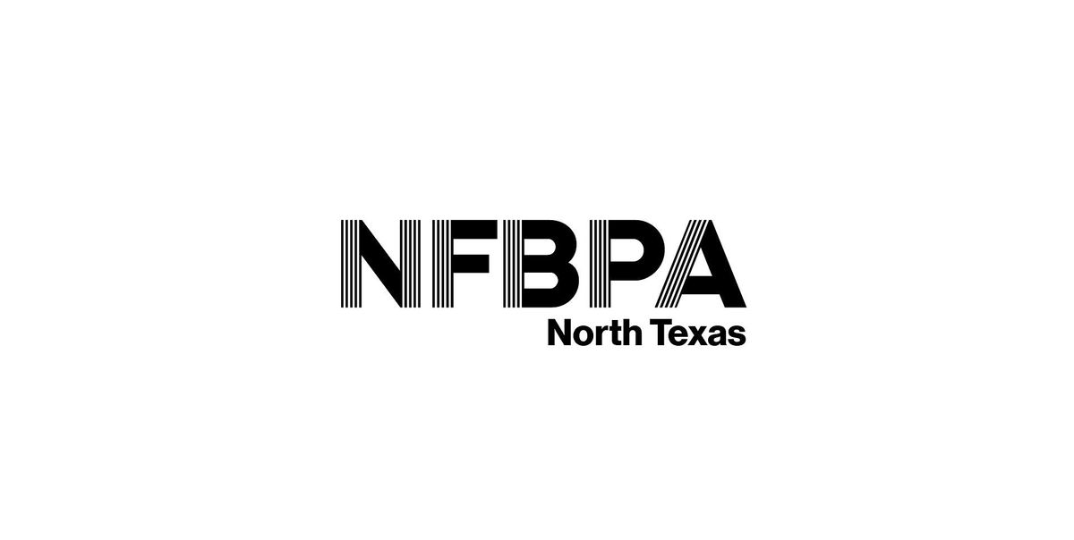 NFBPA North Texas Summer Membership Mixer (Dallas location)