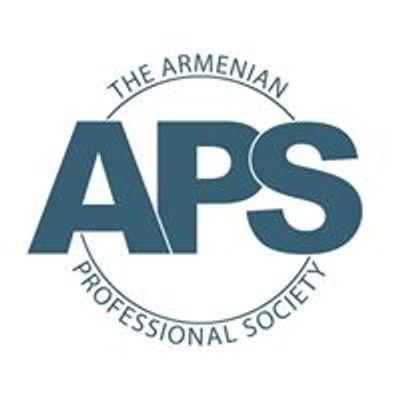 Armenian Professional Society