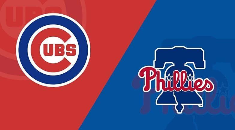 Zone 1 YLD Phillies Game