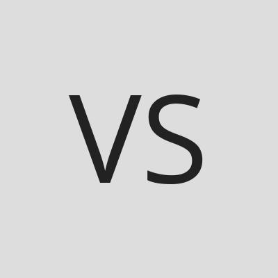 Velocity stylebar