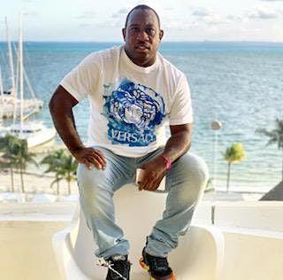 BigBizzneesss Boot Camp Miami Edition