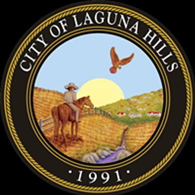 Laguna Hills Community Center