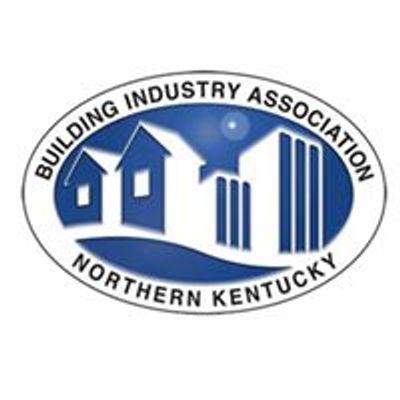 Building Industry Association of Northern Kentucky