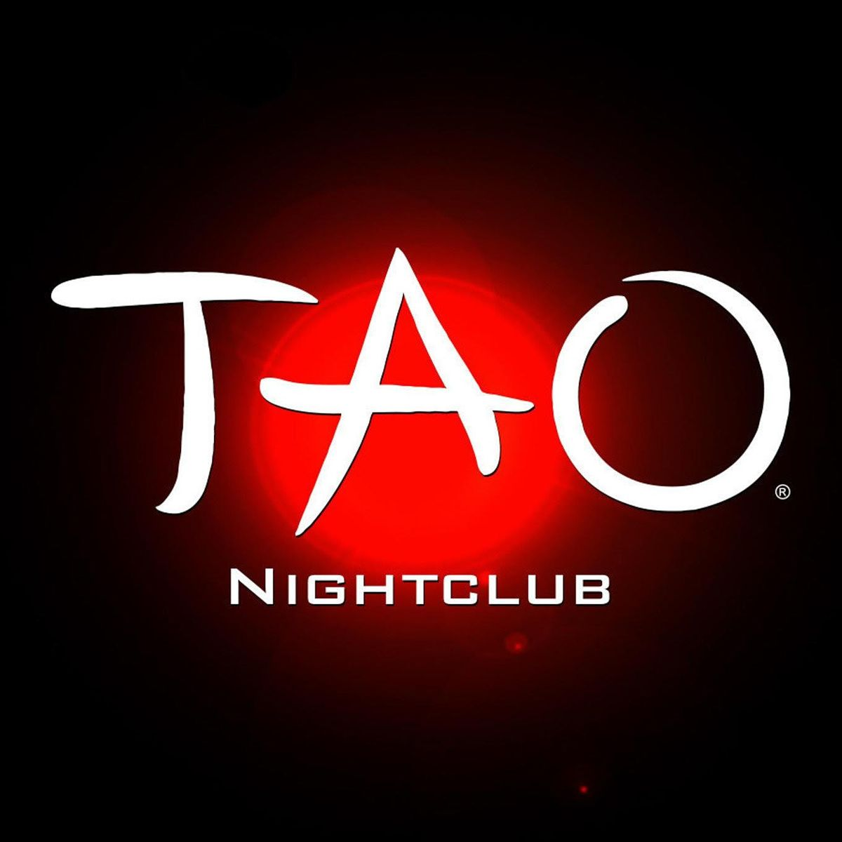 TAO NIGHTCLUB- The #1 Hip Hop Club in Las Vegas!!!