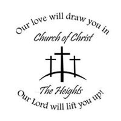 Sheldon Heights Church of Christ