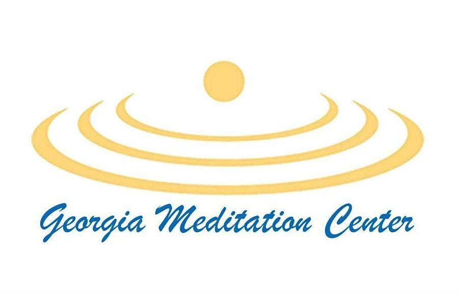 Weekly Wednesday Meditation Class