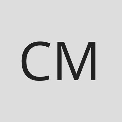 Chris Maurer - Career Center Manager