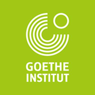 Goethe-Institut Washington