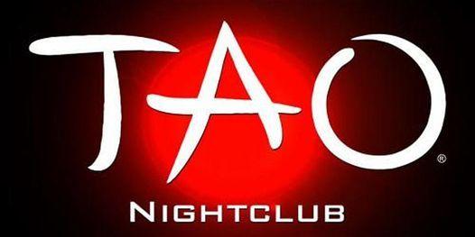 TAO Nightclub Las Vegas! FREE Guestlist for VIP\/FREE ENTRY + Ladies OpenBar