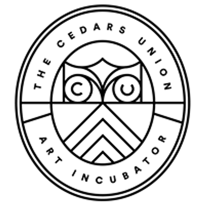 The Cedars Union