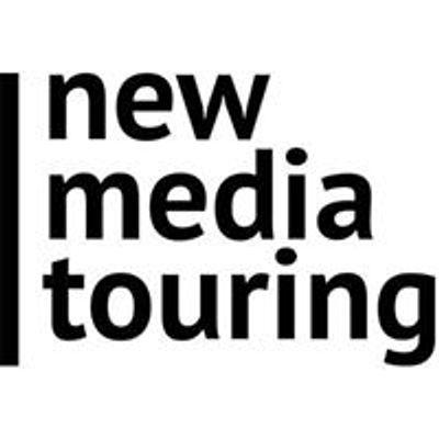 New Media Touring