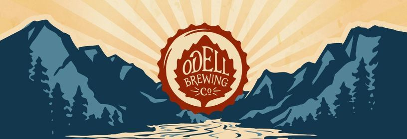 Odell Tap Takeover!