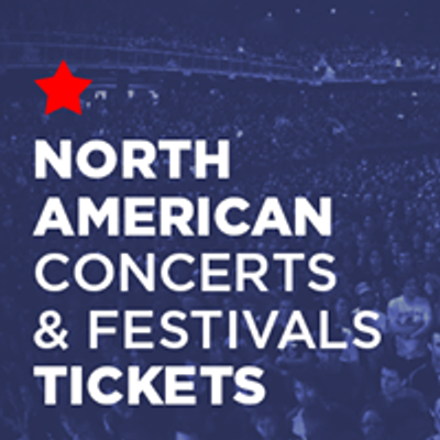 North American Live Events