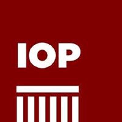 The University of Chicago Institute of Politics