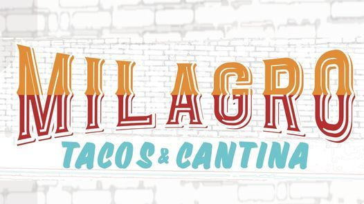 Milagro's Mexican Independence Day Celebration