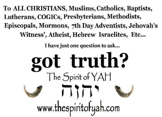 The Day Of Atonement (Yom Kippur)]