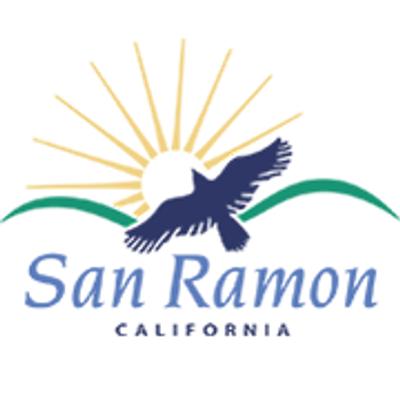 City of San Ramon News and Information