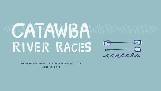 Catawba River Races