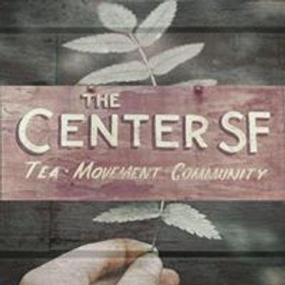 The Center SF