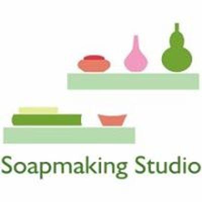 Soapmaking Studio