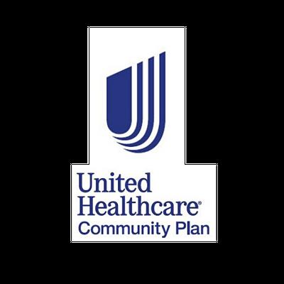UnitedHealthcare Community Plan of Hawai'i